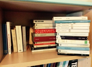 my_library (2)