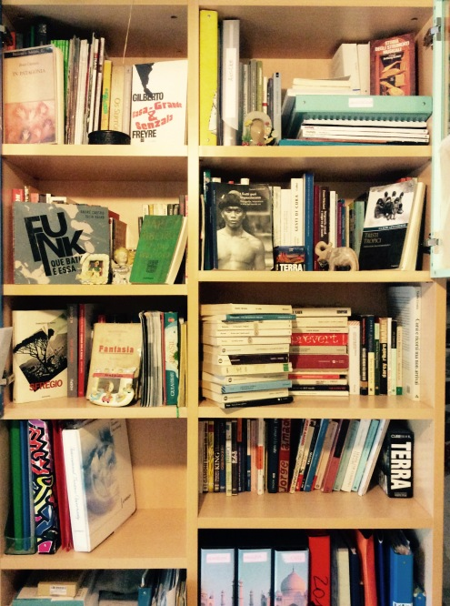 my_library (5)