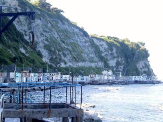 Ancona2010 © Maurizia Tinti