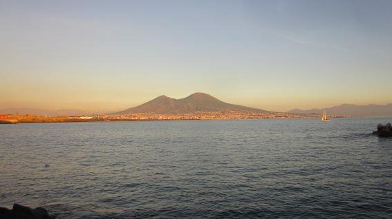 Napoli2013 © MauriziaTinti