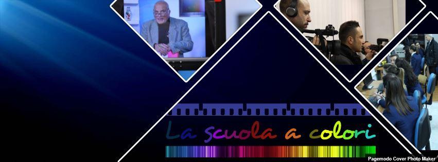 © La Scuola A Colori