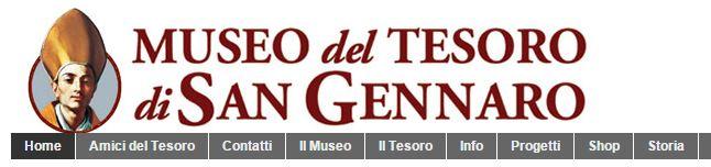 sito museo