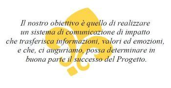 conclusioni pdc