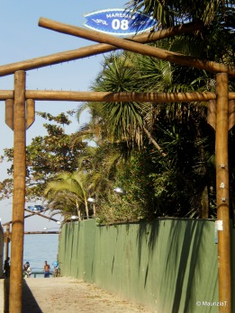 Spiaggia n° 8
