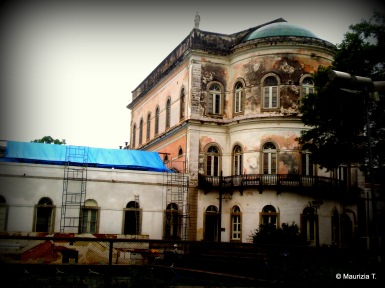 Faculdade de Educação UFRJ