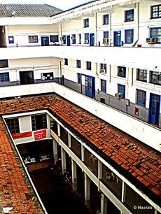 Instituto de Filosofia e Ciências Humanas