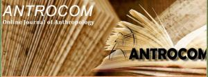 antrocom