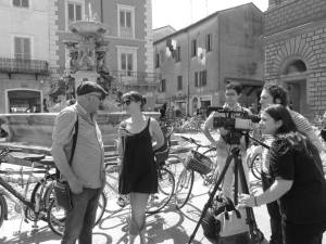 intervista-faenza-giu2013